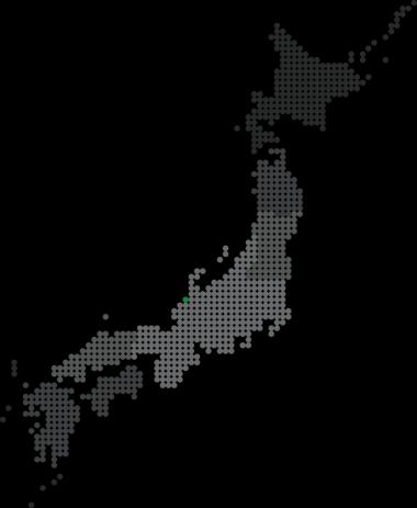 map-japan02
