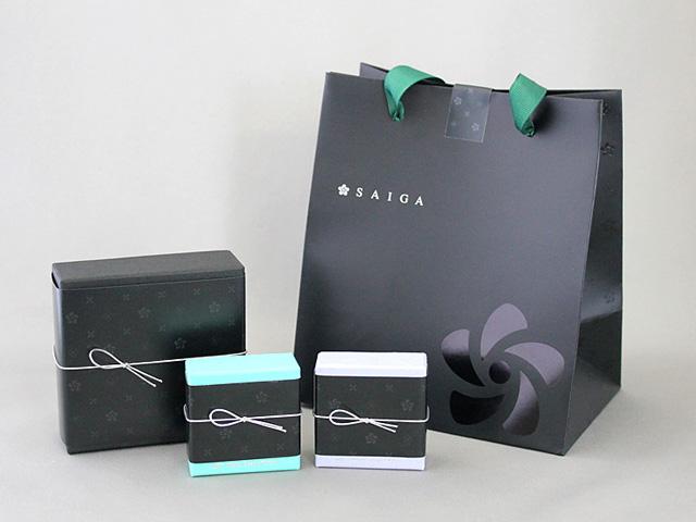 img_gift